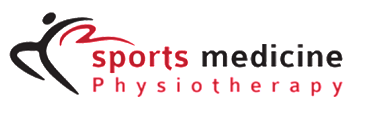 Bedfordview Sports Medicine Physiotherapy